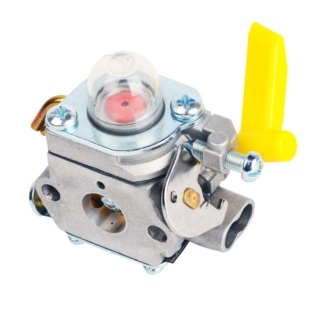 Carburetor Kits For Homelite Zama Ryobi 308054003 C1u-h60e C1u-h60 26cc 30cc H2