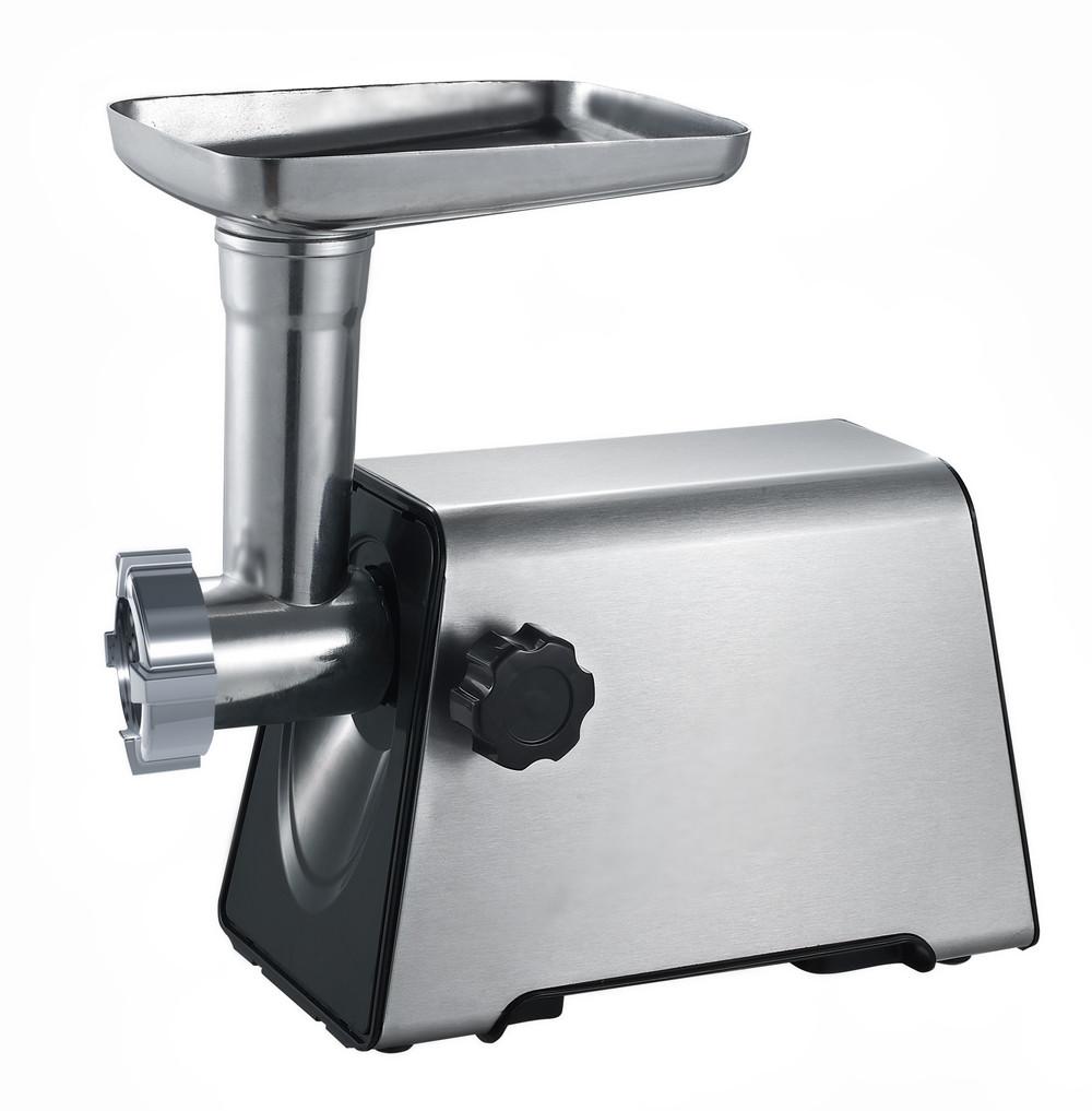 2800w heavy duty meat grinder electric mincer kitchenaid sausage maker filler ebay - Kitchenaid meat mincer ...
