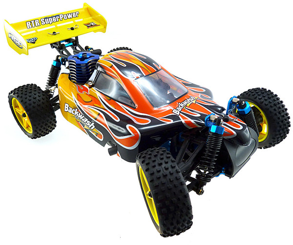 gas engine remote control cars with 142198343510 on Inside F1 Nothing Is Most Beauty further P SPM7970692907 likewise Diagram Of The Ear For Kids likewise Hpi Baja 5b Version 2 0 5th Scale Gas Rtr Buggy furthermore R age Xt Blue.
