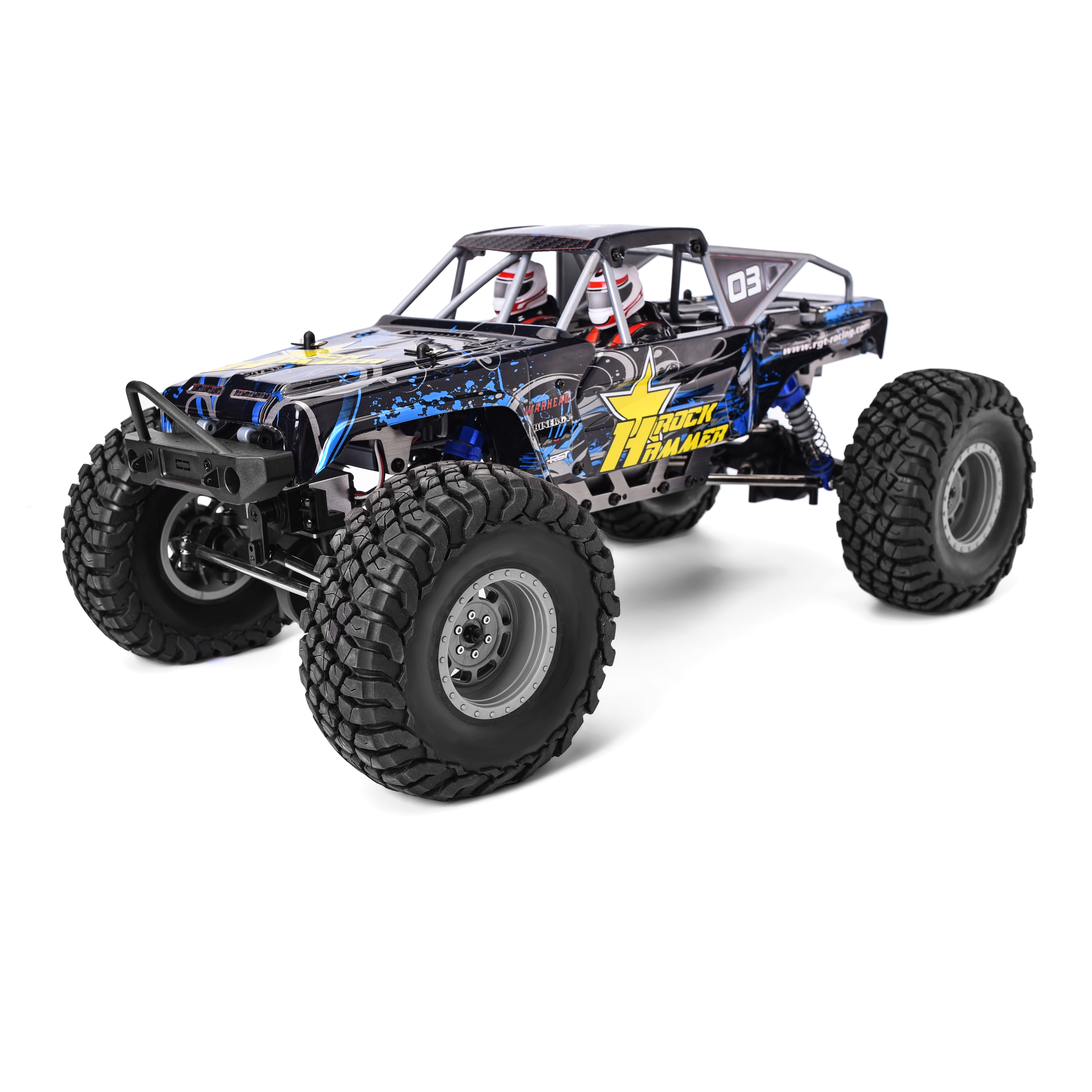 rgt racing 1 10 scale electric rc car 4wd off road rock crawler climbing remote ebay. Black Bedroom Furniture Sets. Home Design Ideas
