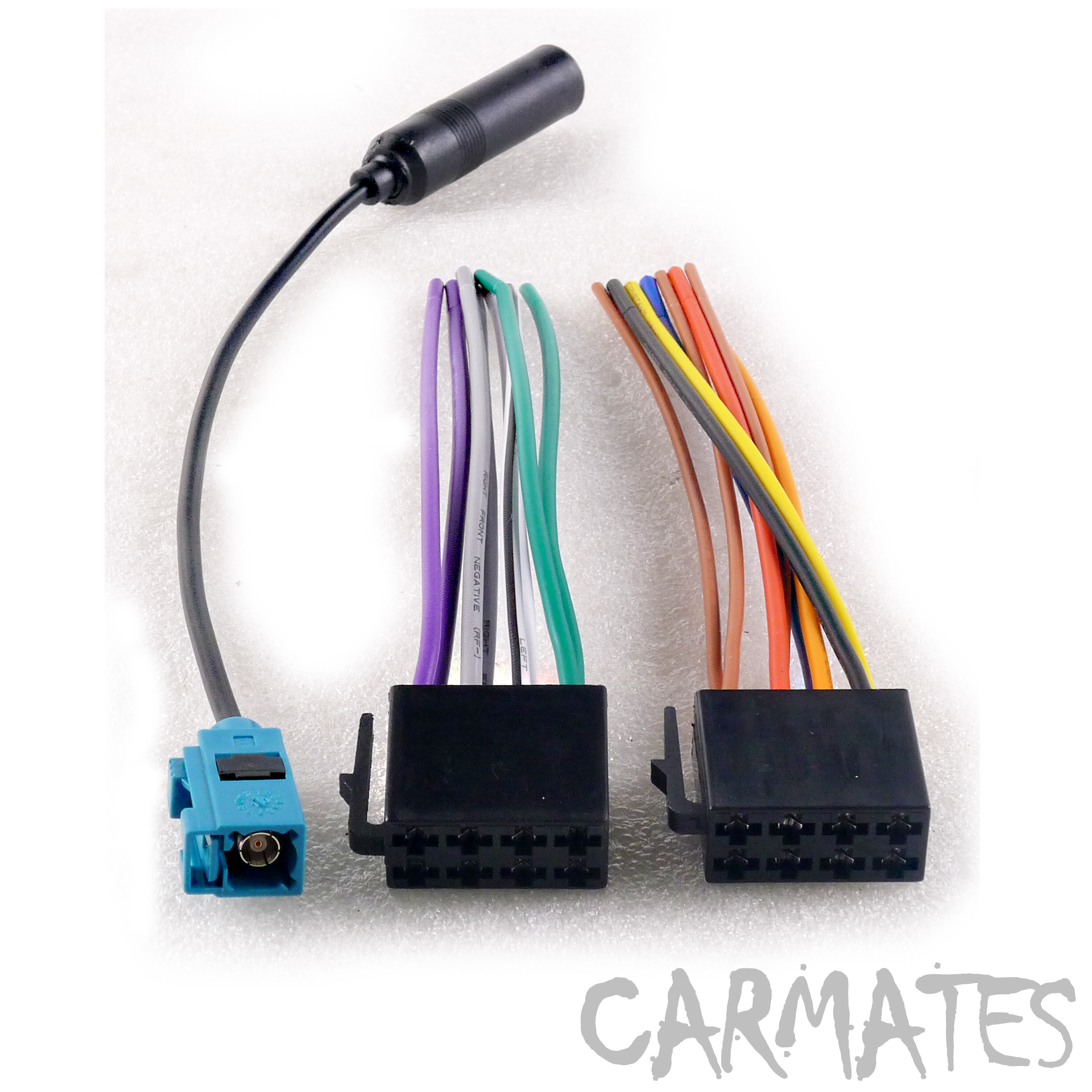 car stereo wiring harness adapter for vw    car    radio    stereo    cd player    wiring       harness       for vw    radio     car    radio    stereo    cd player    wiring       harness       for vw    radio