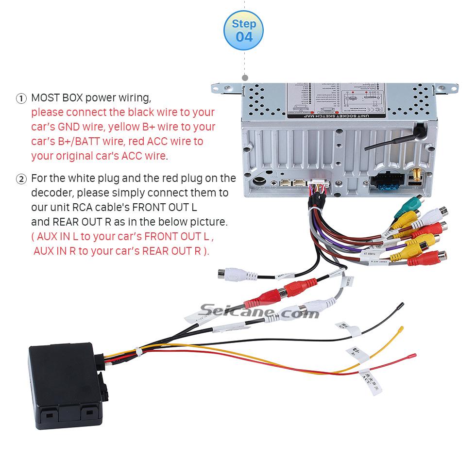 Porsche Cayman Radio Wiring Free Diagram For You Cdr 23 997 Library Rh 52 Akszer Eu Stereo Harness