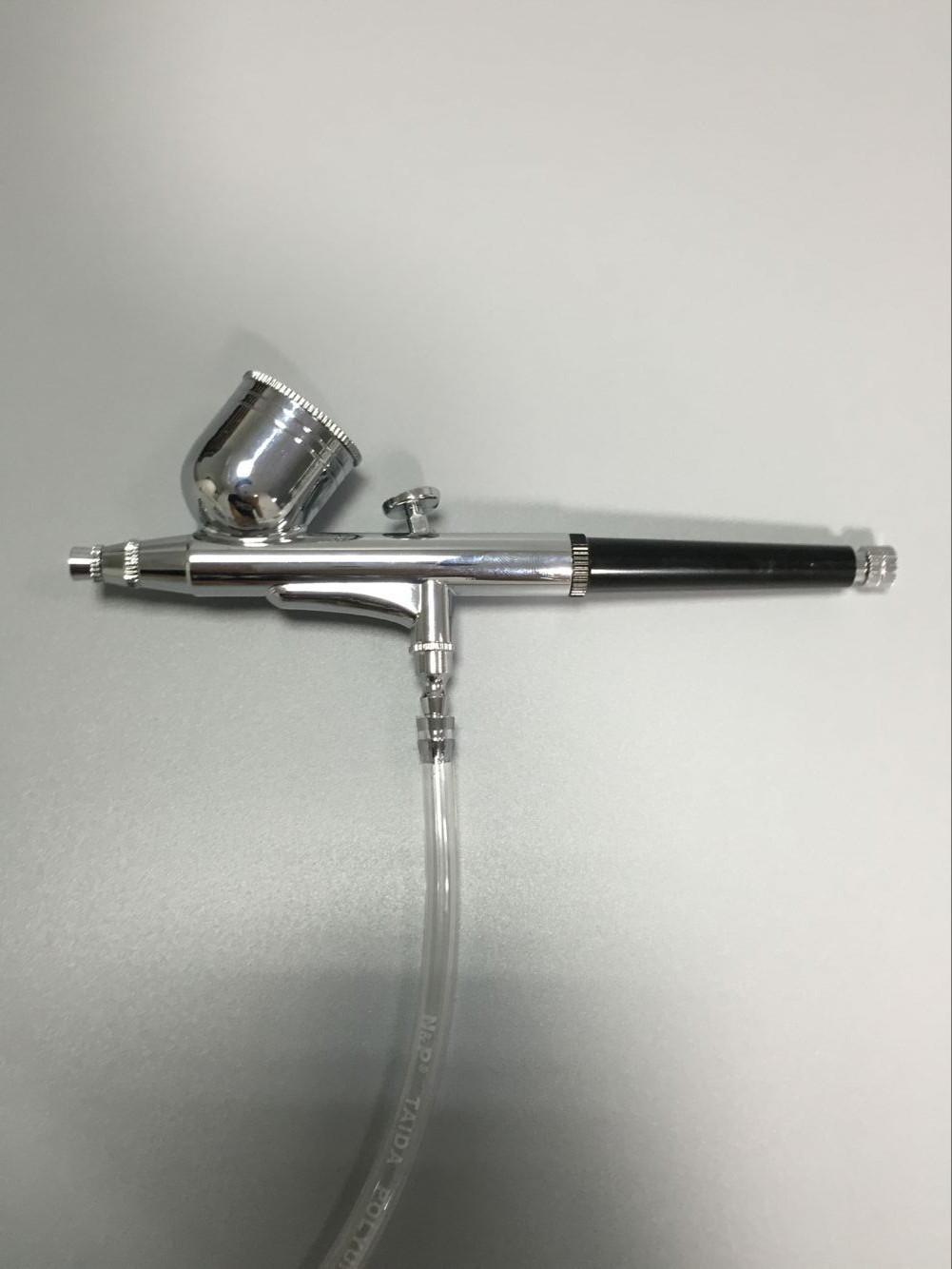 Diamond Dermabrasion Hydro Peel Microdermabrasion Facial   -> Kuchnia Weglowa Hydro Vacuum