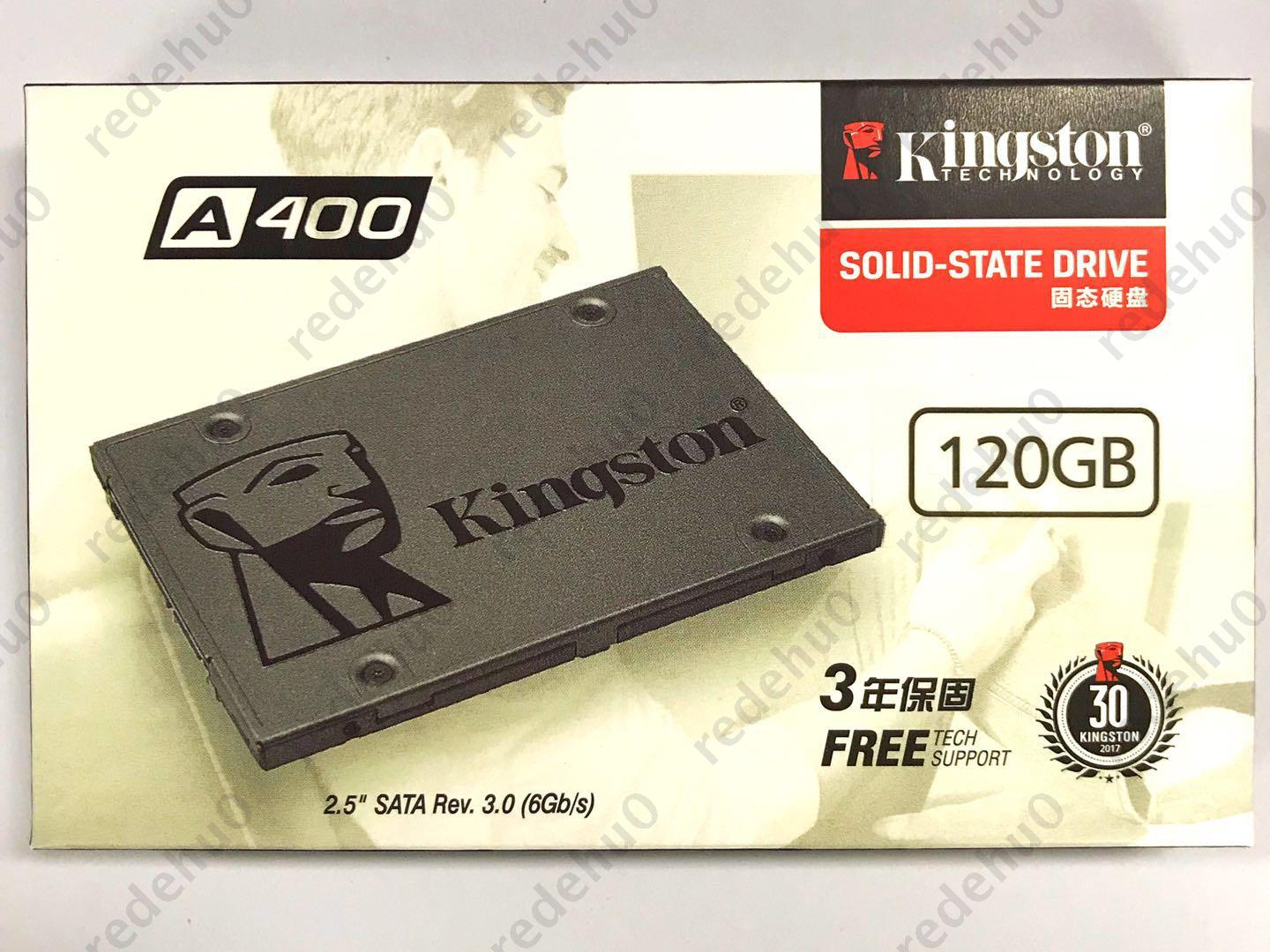 SSD 240GB V300 For Kingston SATA 3 Internal Solid State Drive 6Gb//s SV300S37A AR