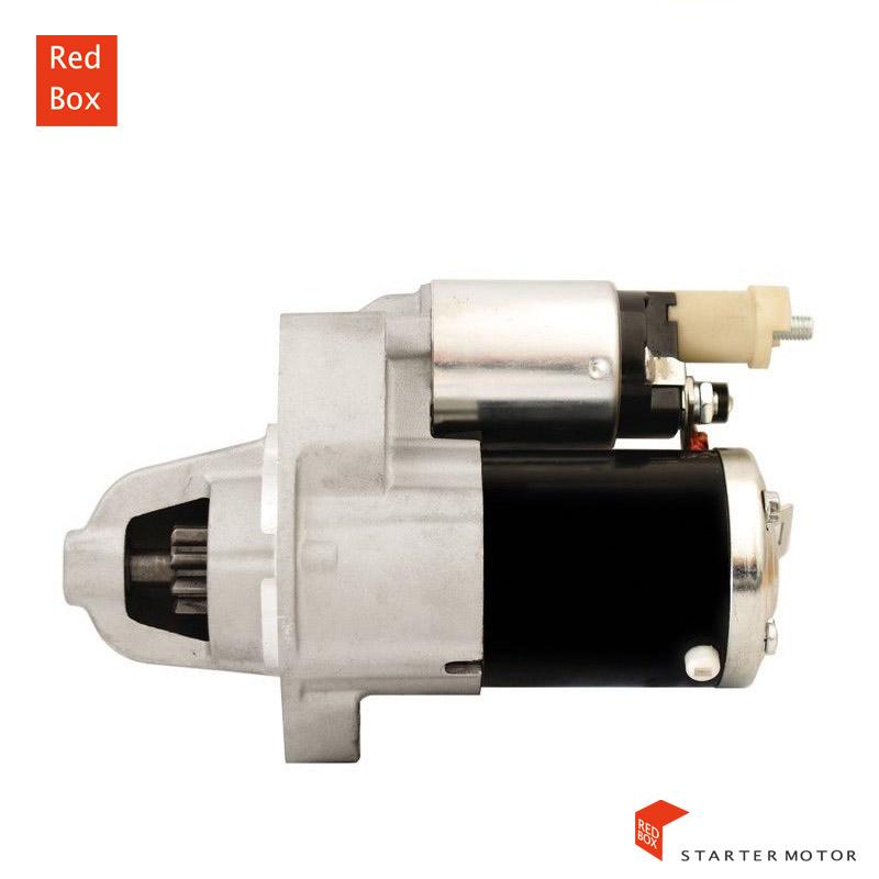 Details about Starter Motor fits Honda Odyssey RB 2 4L Petrol 2004 to 2014