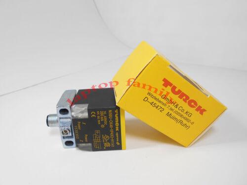 1PCS New TURCK NI50U-CK40-VP4X2-H1141