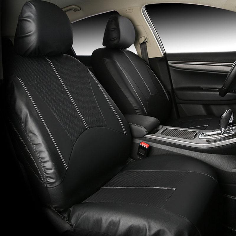 Driver Seat Bracket for MOMO // NRG // Sparco // Recaro // Bride // OMP 2003+ - Part #SB143DR Planted Lamborghini Gallardo