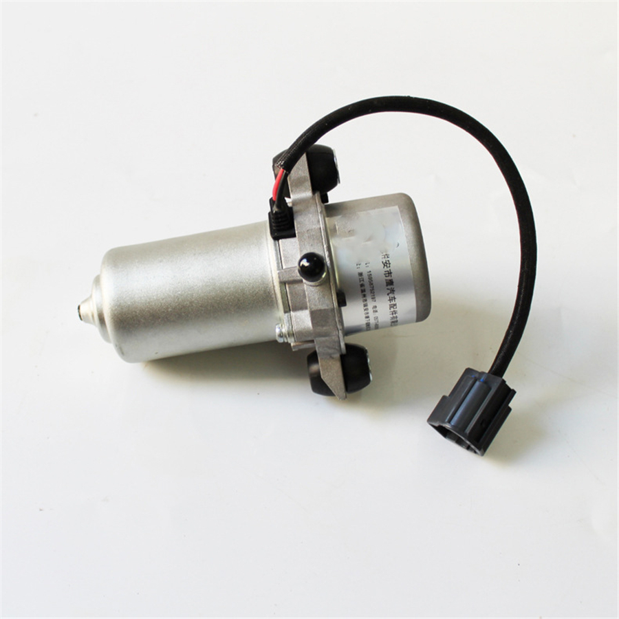 Details About 12v Up30 Gm Electric Vacuum Pump Brake Booster Auxiliary Embly