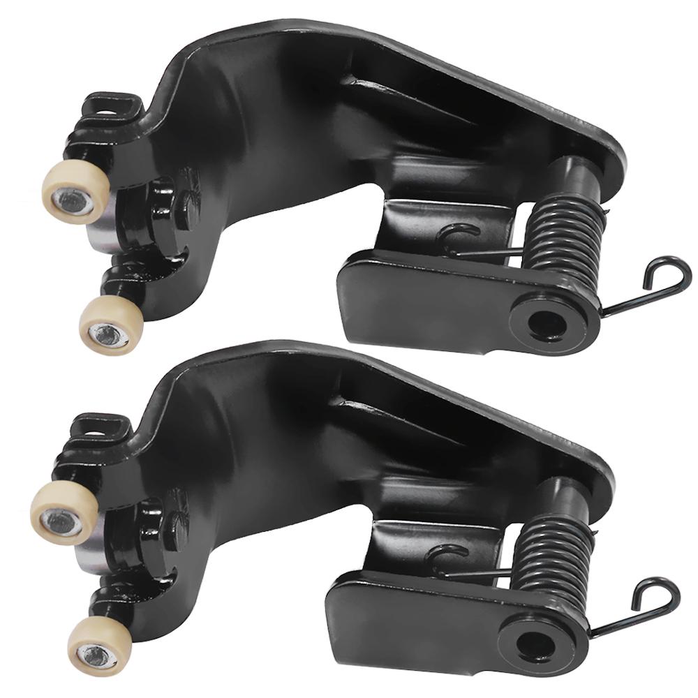 L /& R fits Odyssey 05-10 Sliding Door Roller Assembly  924-128 /& 924-129