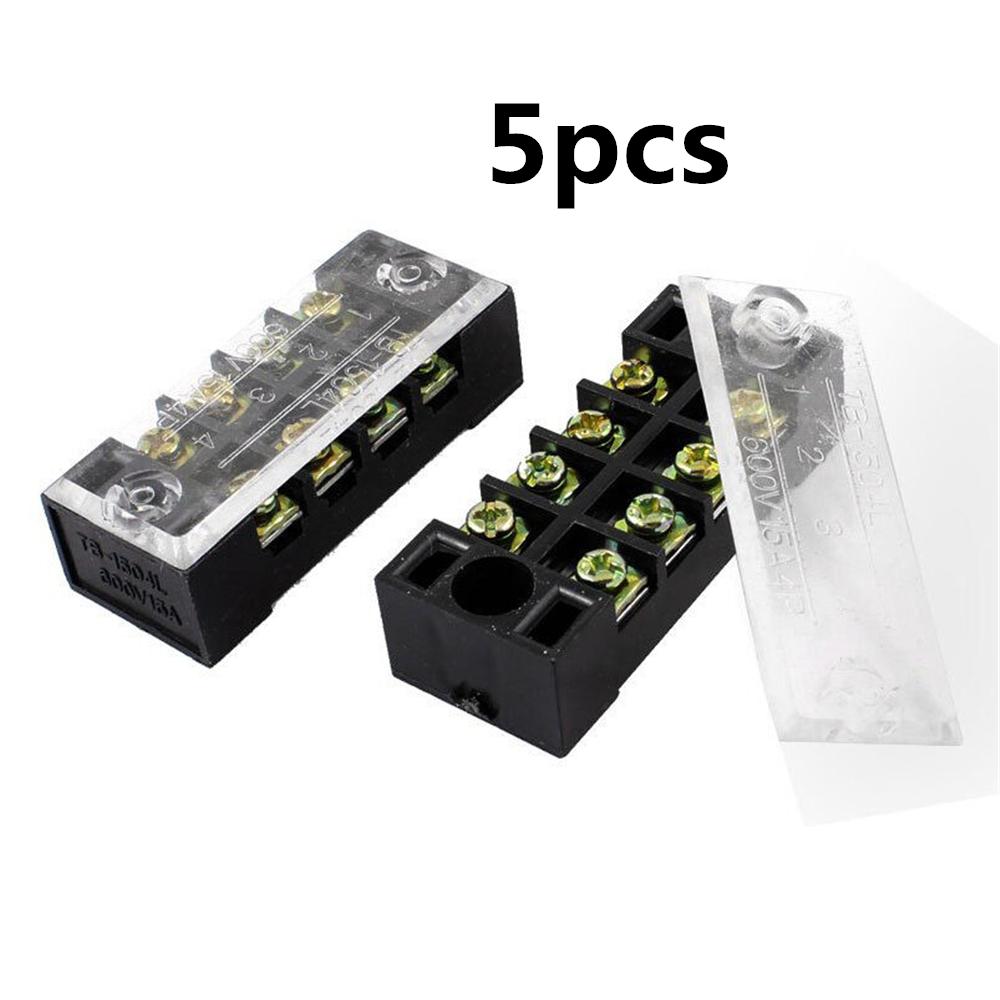 25x Double Bullet Connectors Terminal Connector Terminals Crimp Electrical