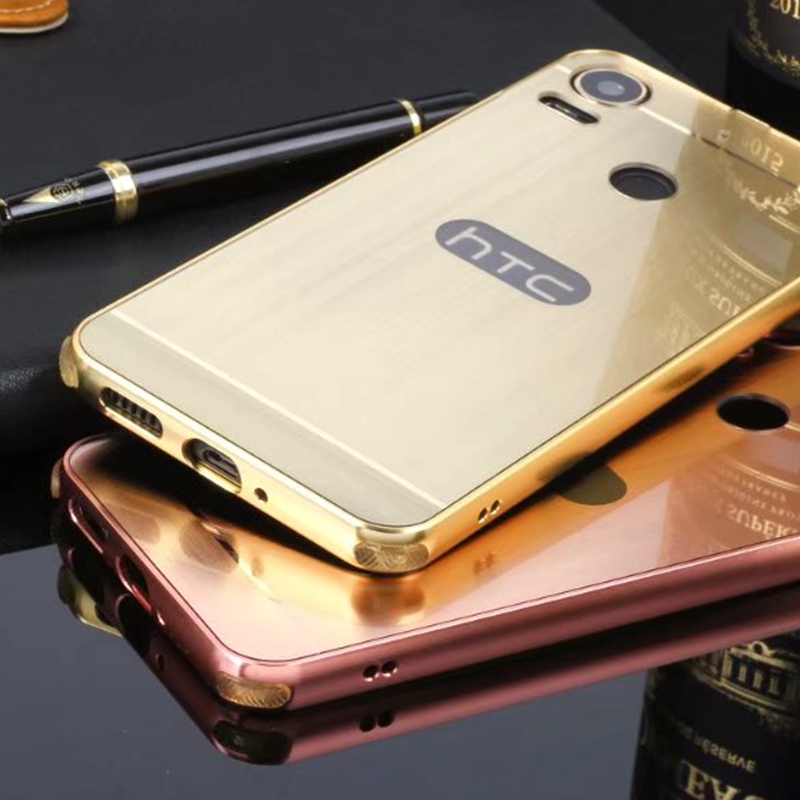 htc 10 case gold. $please do not leave us negative feedback. if you are not satisfied in any regard, please contact for solution.$ htc 10 case gold