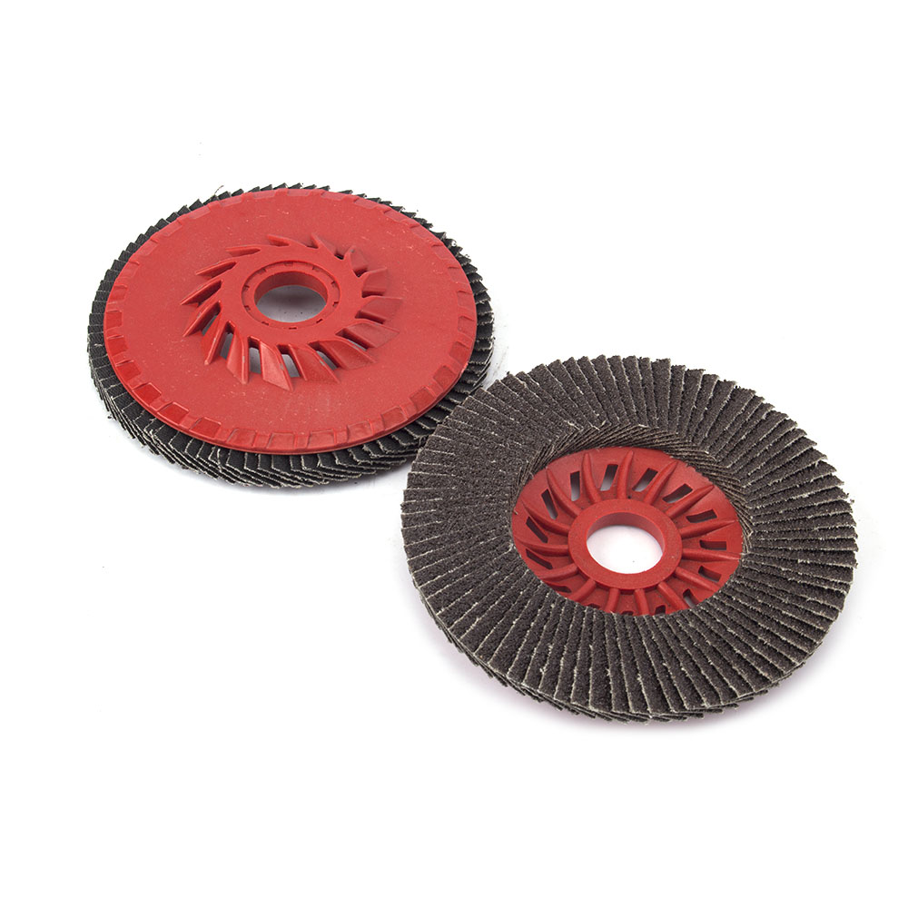 1-1//8 Trim Length 1//2 Face Width 0.014 Wire Size Stainless Steel Wire 10000 RPM 5 Diameter 1-1//8 Trim Length 1//2 Face Width PFERD Inc. 5//8-11 Thread 5 Diameter PFERD 80366 Crimped Wheel Brush