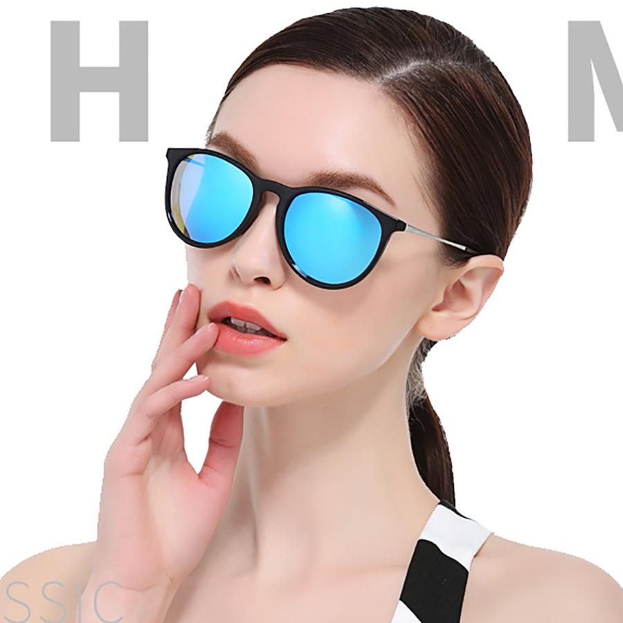 Women's Glasses Apparel Accessories Pink Sport Men Sunglasses Women Uv400 Retro Ladies Retro Versatile Sunglasses Night Driving Lady Girls Moda Mujer 2018 Spare No Cost At Any Cost