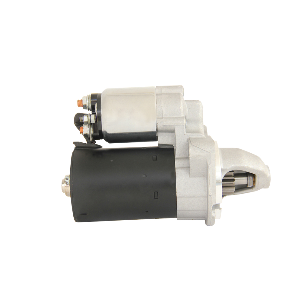 Brand New Starter Motor fits BMW Z3 E36 1.9L Petrol 1996 to 1999