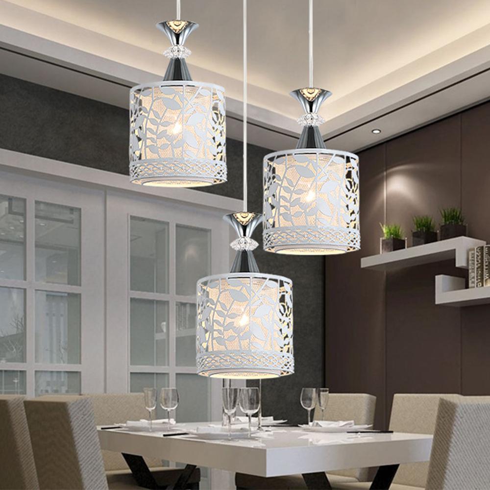 Modern Dining Room Light Fixtures Cinici