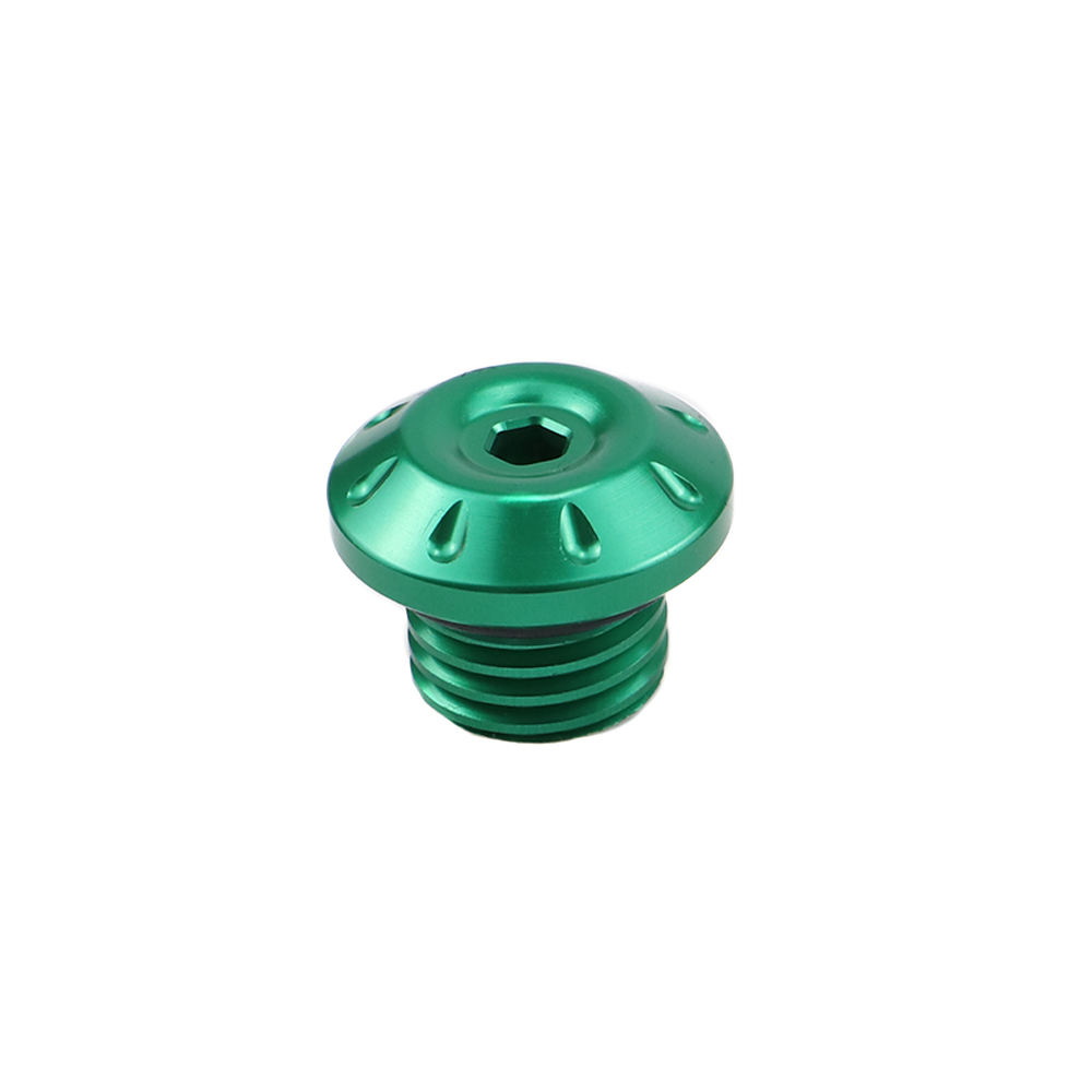 GUAIMI Engine Oil Filler Screw Cap Fuel Cap Petrol Cap for Honda CBR600RR CBR1000RR CRF1000L NC750S//X//D MSX125 Grom//Monkey CB500X CRF250L CRF1000L Rebel