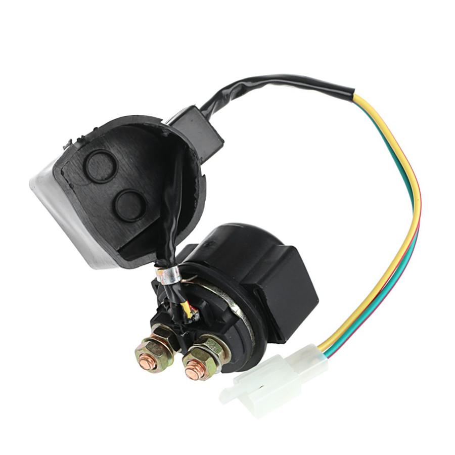 Usd 1199 36 White 12v Led Circuit Board Rv Boat Light Bulb 1156