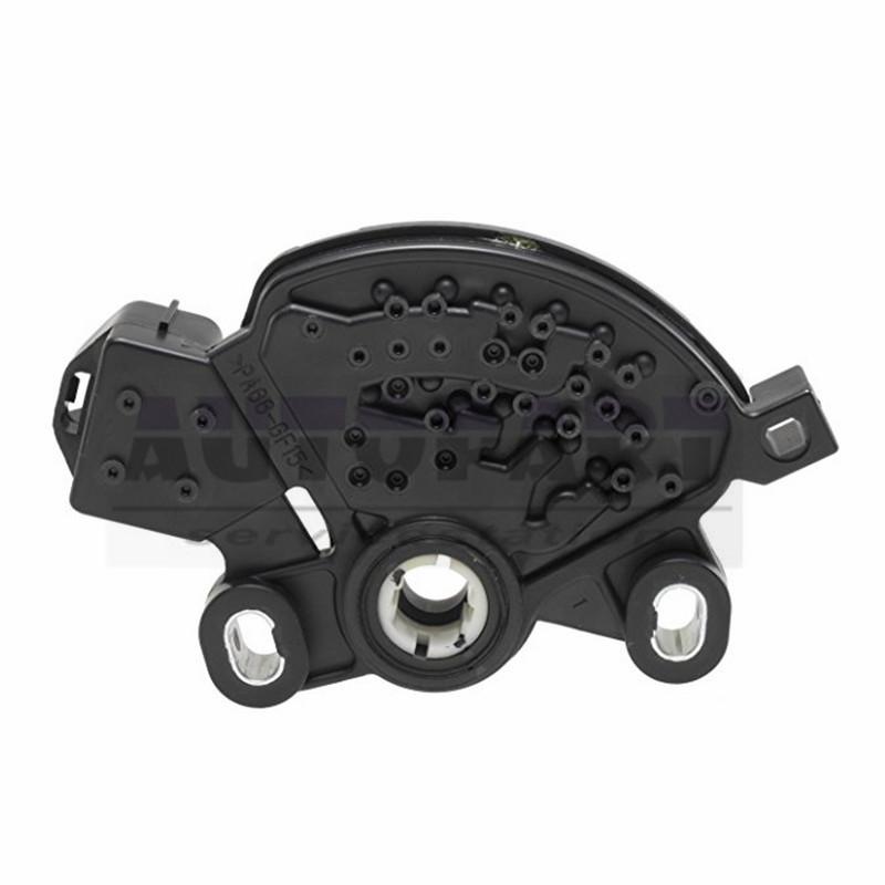 42700-39055 Inhibitor Neutral Safety Switch For  Hyundai KIA 00-11   4270039055