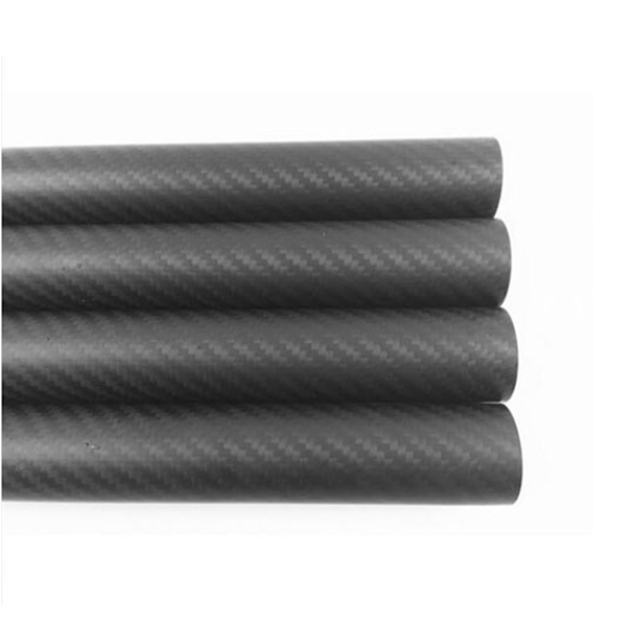"Pair 7//8/"" Clip On Handlebars 22mm Handlebar Replacement Handle Bar Grips Tube"
