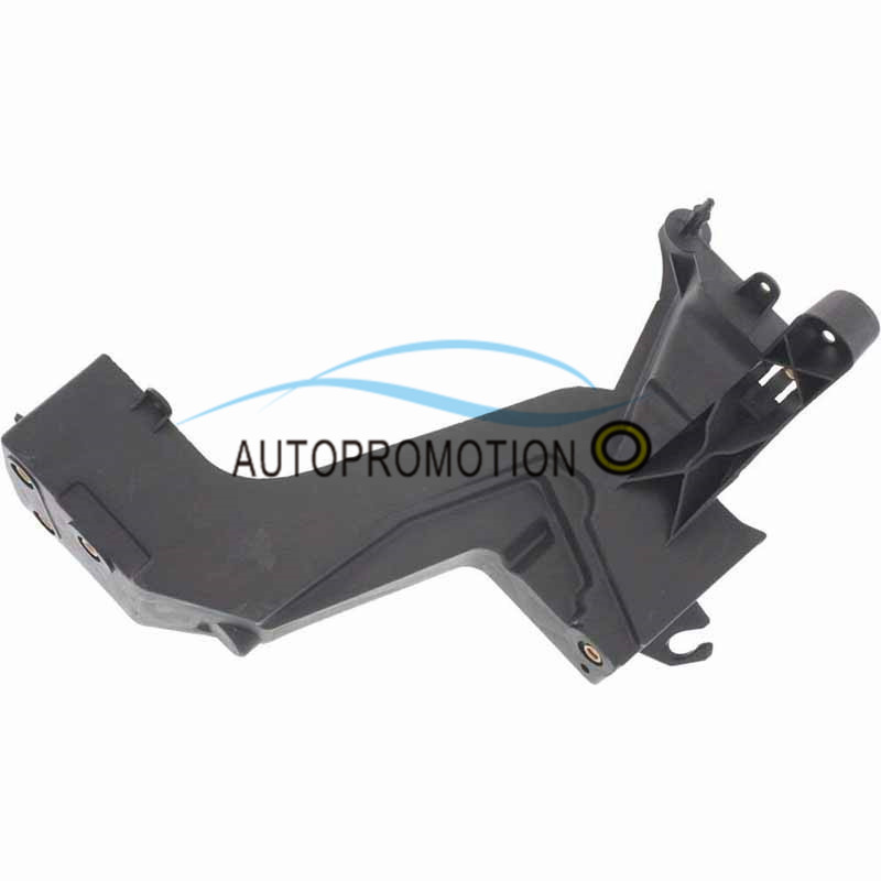 For Jeep Grand Cherokee 2014-16 Radiator Support Left Driver Side LH 68223399AA