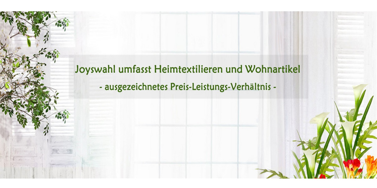 scheibengardinen k che gardinen k chengardinen bistrogardine leinen landhaus ebay. Black Bedroom Furniture Sets. Home Design Ideas