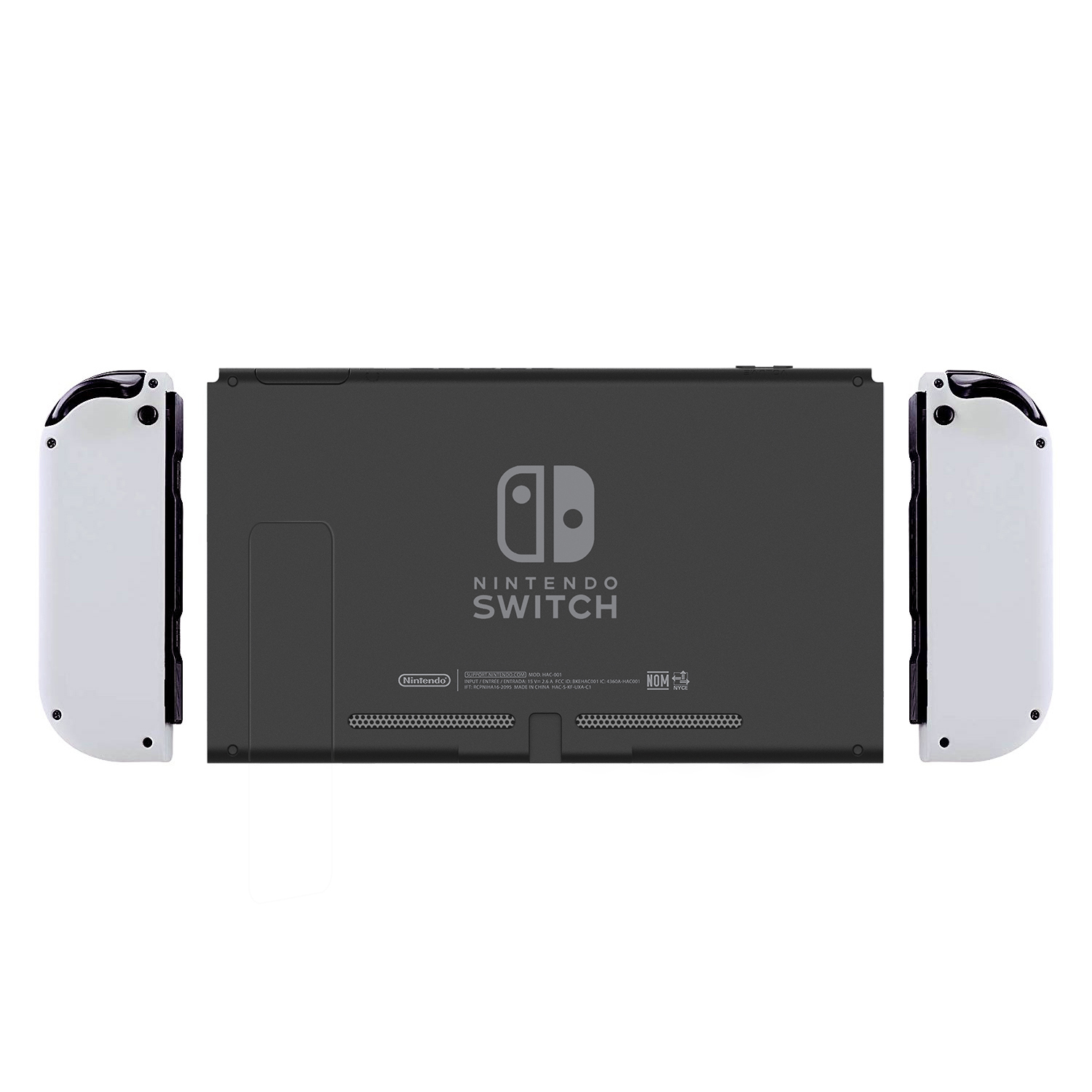 Details about DIY Replacement Housing Shell Case For Switch NS NX Console  Joy-Con Controller