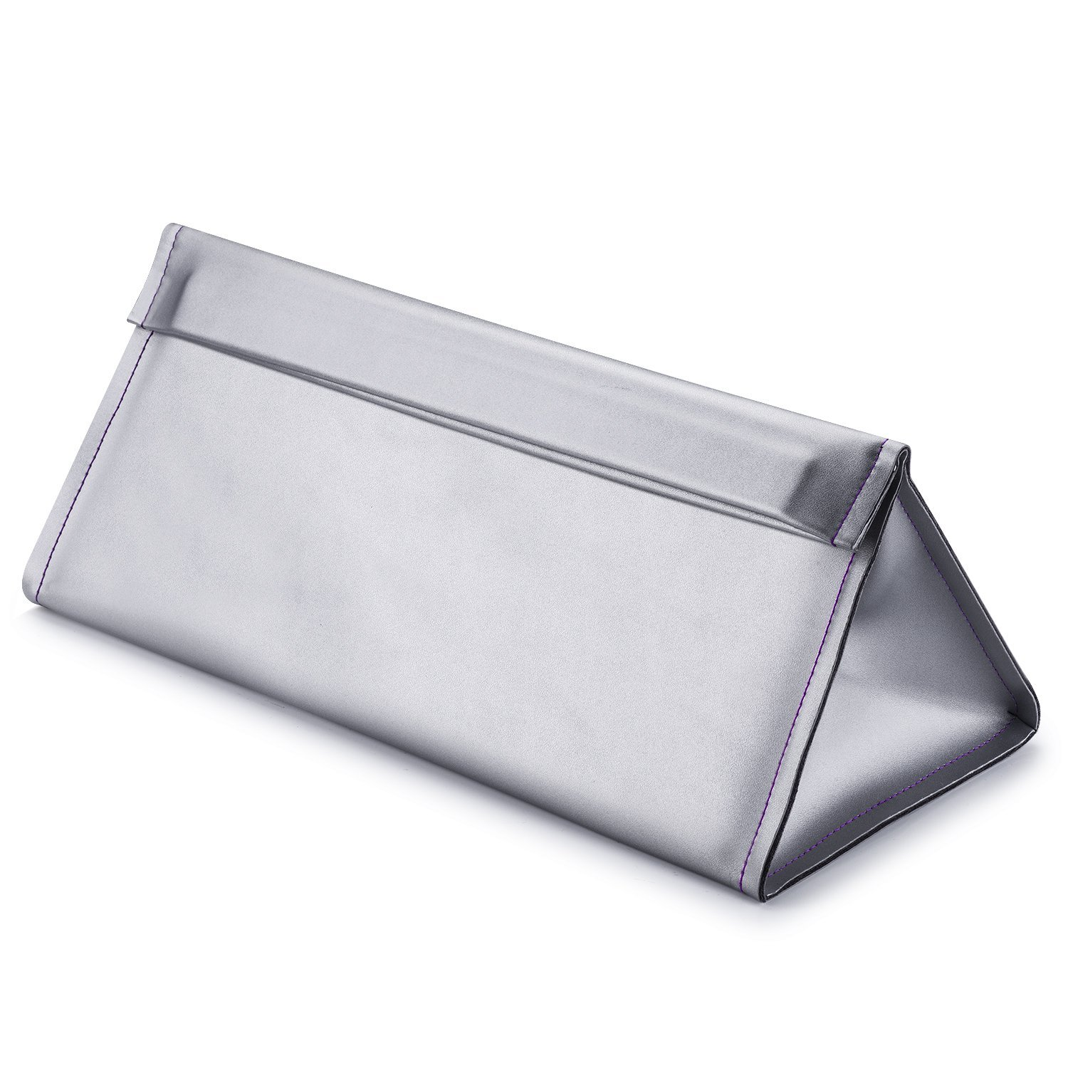 PU Leather Travel Storage Case Cover Gift Bag For Dyson