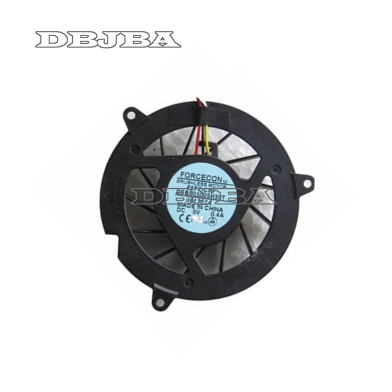 New CPU Cooling Cooler Fan Replacement for Acer Aspire 3050 4310 4315 4710 4710G 4920 5050 5920 5920G