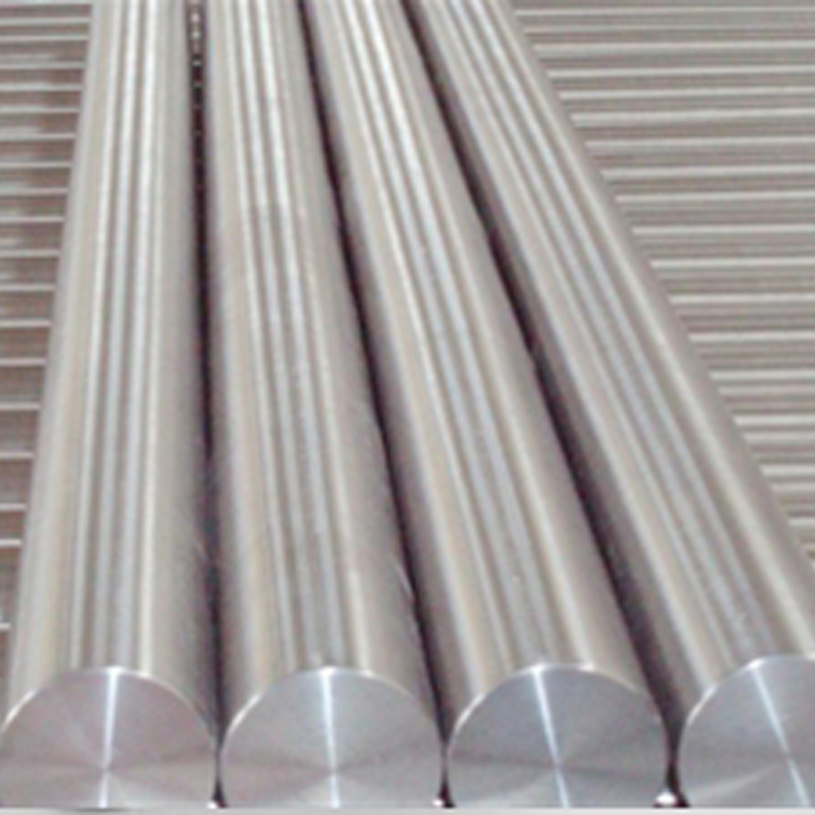TC4 GR5 Titanium Alloy Rod Ti Metal Round Bar Shaft 100-500mm Long Dia 6mm-38mm
