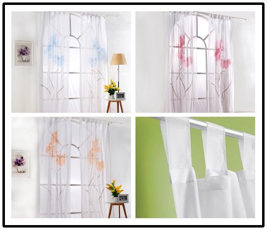 Vorh nge gardinen wohnzimmer deko gardinen stores for Bildmotive wohnzimmer