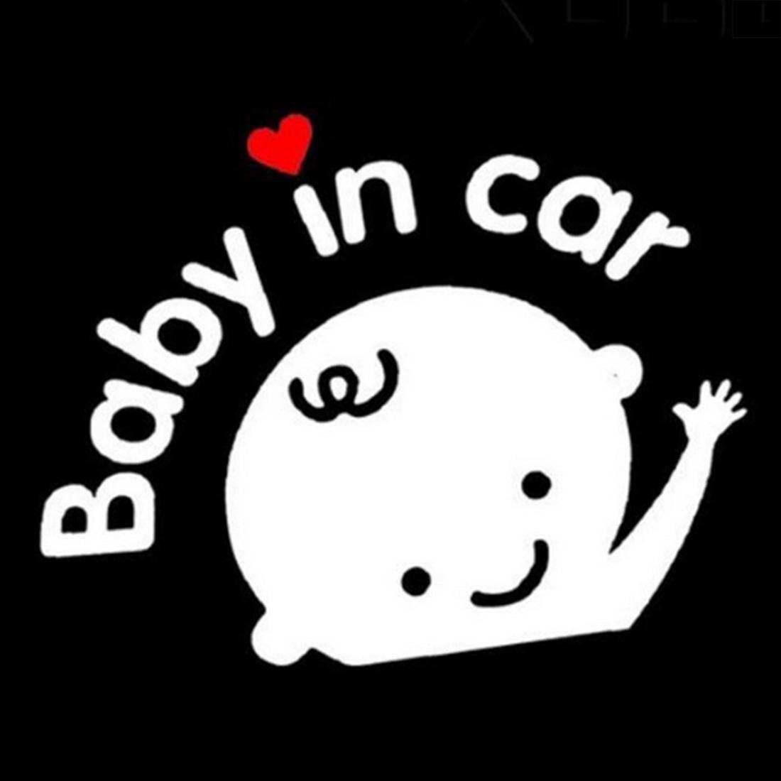 Delinks Plisket Long Pants Bcpj18100 Blue Daftar Harga Terbaru Dan High Quality Clothing Baby In Carwaving On Car Cartoon Safety Sign Self Adhesive Decal Sticker Green Intl