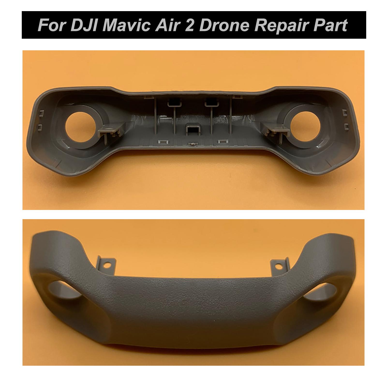 Gimbal Camera Cover For DJI Mavic Mini Replacement Lens Cap Shell Repair Part UK