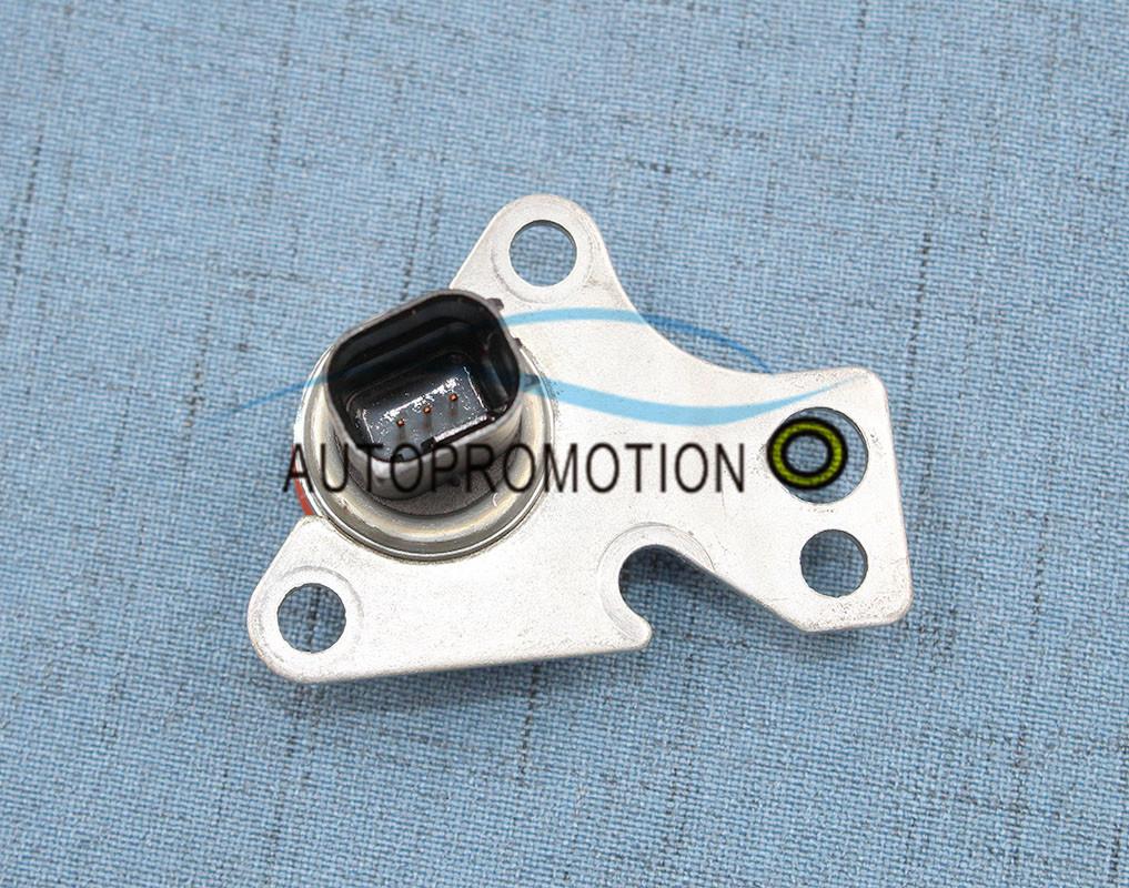 05078708AC Transmission Line Pressure Transducer For Dodge