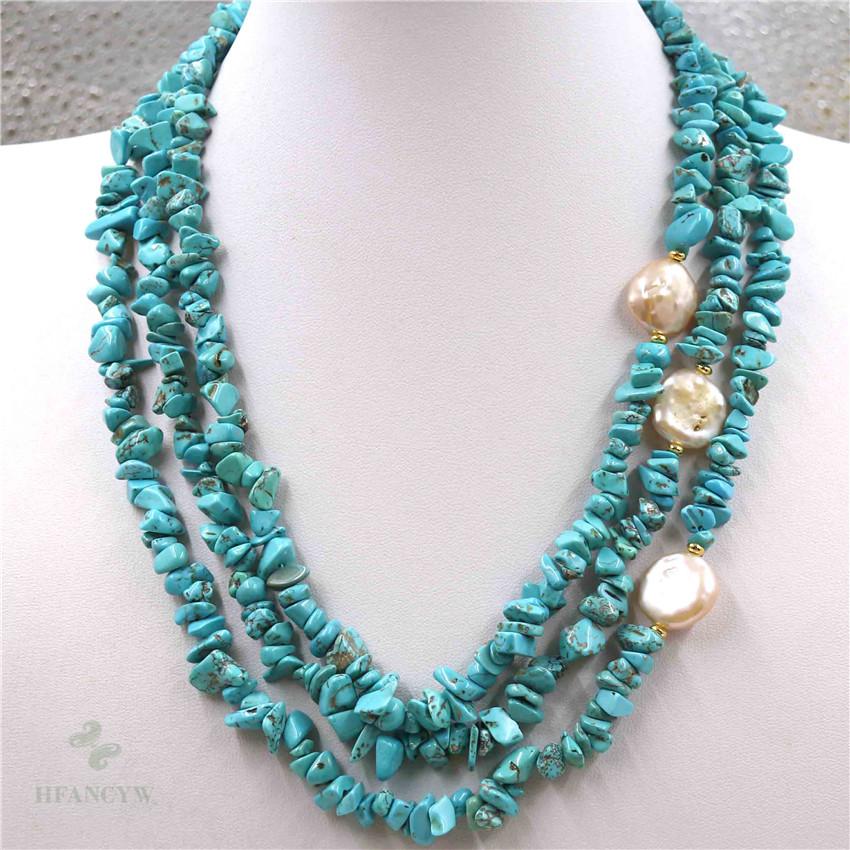 DIY lovely Ethnic Style  turquoise elephant necklace /& pendant Christmas gift