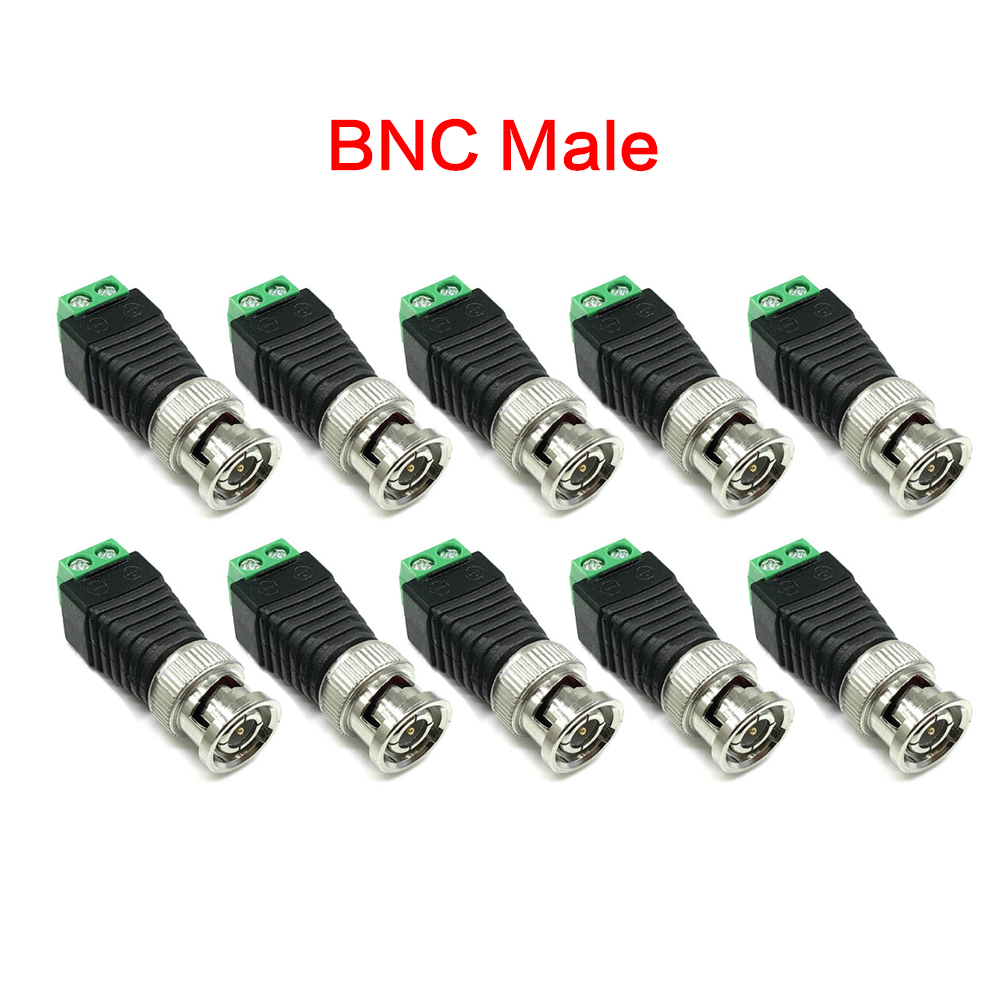 30PCS 1//4  4 Ways Cross Connecter For 4//7mm Micro Hose Drip Irrigation