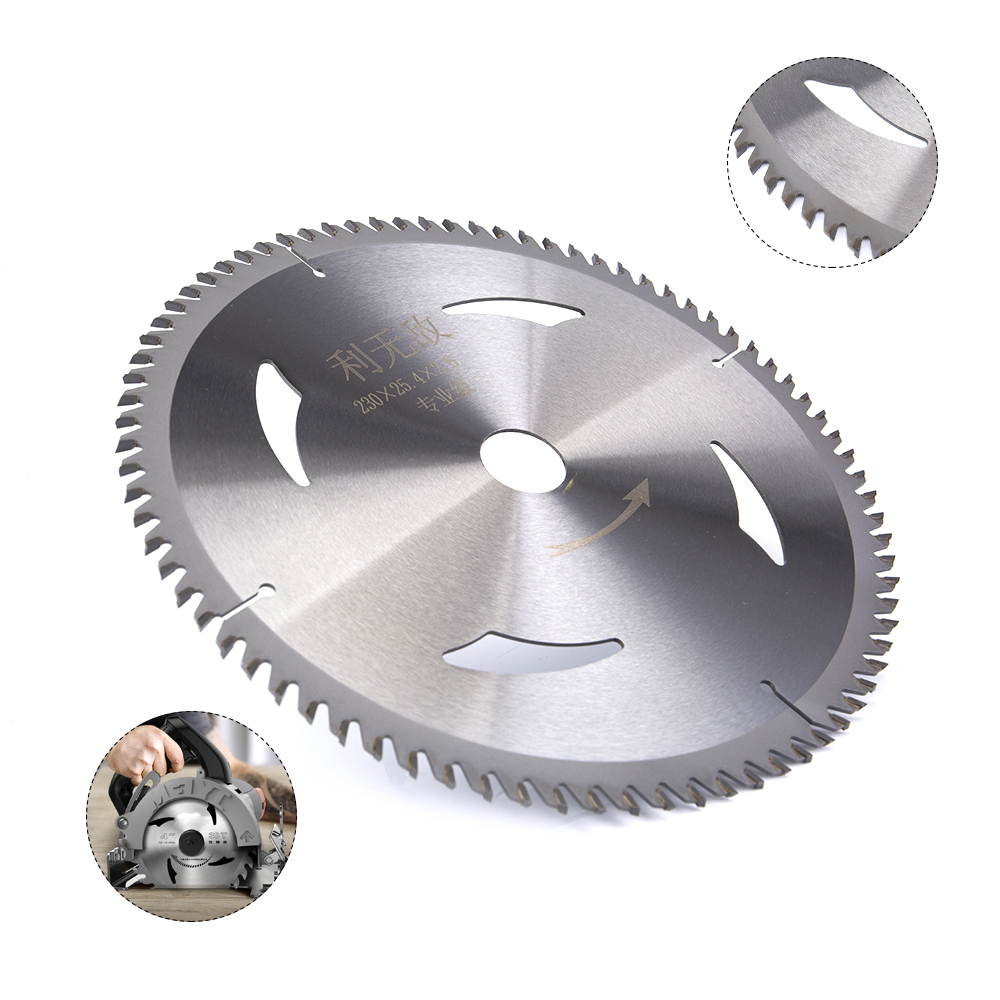 "15Pc 5/""Resin Cutting Disc Saw Blade Wheel for Stainless Steel Metal Cutting Tool"