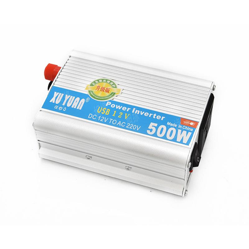 2SC2757 Nec Transistor SOT-23 SMD C2757-T2B SMD Transistor
